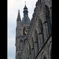 Guy Delreux - Mechelen -Photogalery